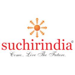 Suchir India