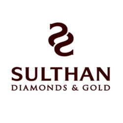 Sulthan Diamonds & Gold
