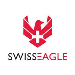 Swiss Eagle