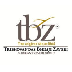 TBZ Shrikant Zaveri Group