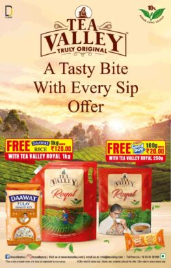 tea-valley-a-tasty-bite-with-every-sip-offer-ad-times-of-india-delhi-09-01-2021