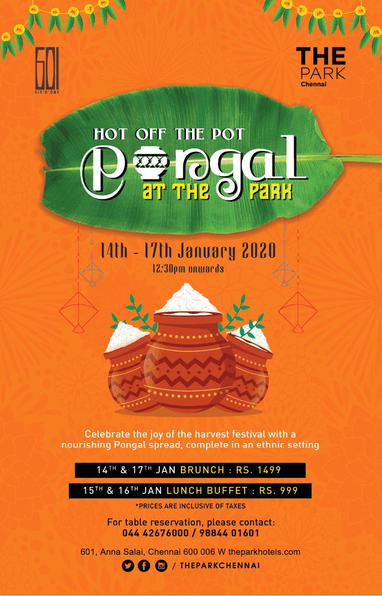the-park-chennai-hot-off-the-pot-pongal-at-the-park-ad-chennai-times-14-01-2021