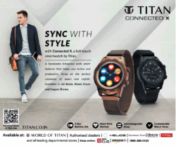 titan-connected-x-sync-with-style-ad-delhi-times-15-01-2021