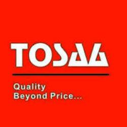 Tosaa
