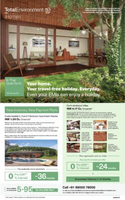 totalenvironment-homes-your-home-tour-travel-free-holiday-everyday-ad-times-of-india-bangalore-08-01-2021