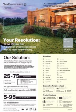 totalenvironmental-homes-your-resolution-to-live-life-your-way-ad-times-of-india-bangalore-08-01-2021