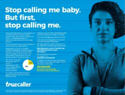 truecaller-identify-and-track-caller-ad-times-of-india-mumbai-20-01-2021