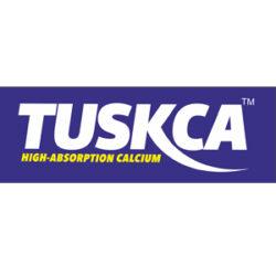Tuskca