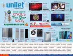 unilet-electronic-and-more-bigger-and-better-joyous-new-year-sale-ad-bangalore-times-02-01-2021