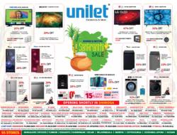unilet-electronics-and-more-bigger-and-better-sankranthi-sale-ad-bangalore-times-14-01-2021