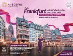 vistara-fly-the-new-feeling-fly-to-frankfurt-on-indias-best-airline-direct-from-delhi-ad-times-of-india-delhi-12-01-2021