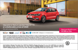 volkswagen-upgrade-to-feature-packed-polo-gt-tsi-at-unbelievable-prices-of-2020-ad-bangalore-times-15-01-2021