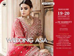 wedding-asia-at-jw-marriott-bangalore-ad-bangalore-times-20-01-2021