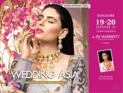 wedding-asia-at-jw-marriott-bridal-couture-jewels-bridal-trousseau-ad-bangalore-times-19-01-2021