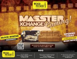 wood-pecker-furniture-master-xchange-coming-ad-chennai-times-13-01-2021