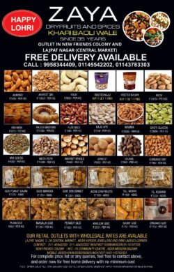 zaya-dryfruits-and-spices-kharibaoli-wale-free-delivery-available-ad-delhi-times-09-01-2021