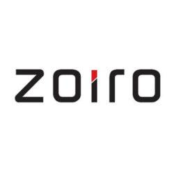 Zoiro