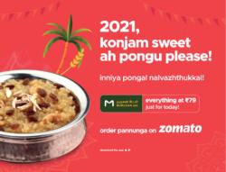zomato-order-food-online-easily-ad-times-of-india-chennai-14-01-2021