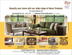 asian-paints-beautify-your-home-with-our-wide-range-of-decor-products-ad-times-of-india-delhi-26-02-2021