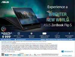 asus-zenbook-flip-s-emi-starting-at-9999-ad-times-of-india-mumbai-13-02-2021