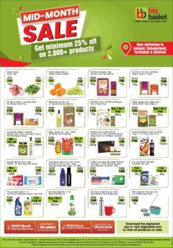 big-basket-mid-month-sale-ad-delhi-times-20-02-2021
