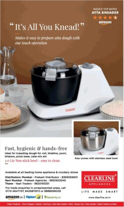 clearline-appliances-fat-hygienic-and-hands-free-ad-bombay-times-12-02-2021