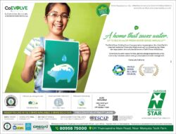 coevolve-norther-star-a-home-that-saves-water-ad-property-times-bangalore-05-02-2021