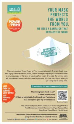 croma-power-of-print-your-mask-protects-the-world-from-you-ad-times-of-india-mumbai-04-02-2021