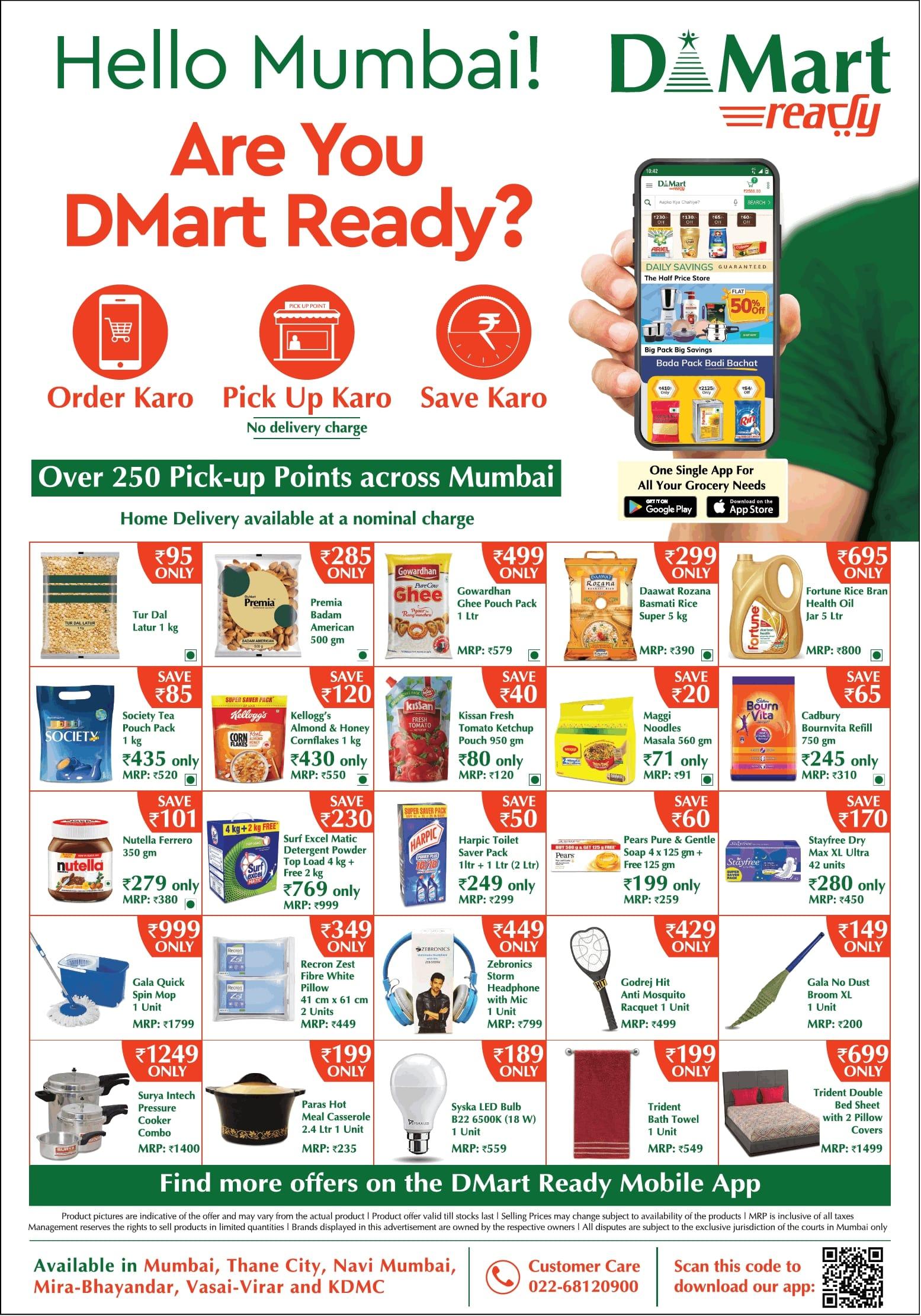 d-mart-ready-hello-mumbai-are-you-dmart-ready-ad-bombay-times-19-02-2021
