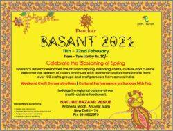dastkar-basant-2021-delhi-tourism-ad-delhi-times-13-02-2021