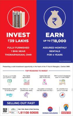 doshi-housing-fully-furnished-1-bhk-near-thoraipakkam-omr-ad-times-of-chennai-02-02-2021