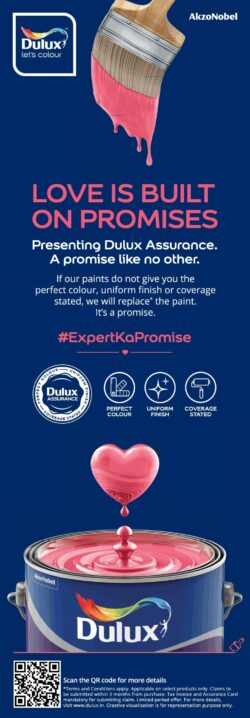 dulux-love-is-build-on-promises-ad-times-of-india-mumbai-14-02-2021