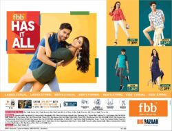 fbb-big-bazaar-fbb-has-it-all-ad-bombay-times-05-02-2021