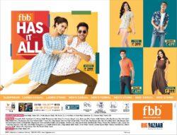 fbb-big-bazaar-sleepwear-ladies-casual-ethnic-mens-casual-formal-ethnic-kids-casual-ethnic-ad-bombay-times-12-02-2021