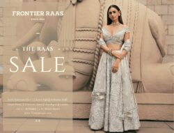 frontier-raas-the-raas-sale-ad-delhi-times-20-02-2021