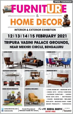 furniture-and-home-decor-interior-and-exterior-exhibition-ad-bangalore-times-11-02-2021