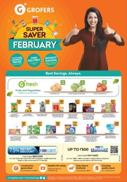 grofers-super-saver-february-ad-bombay-times-20-02-2021