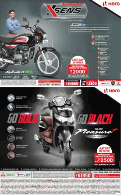 hero-pleasure-hero-xens-hero-bikes-ad-delhi-times-31-01-2021