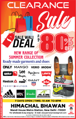 himachal-bhawan-clearance-sale-up-to-80%-off-ad-delhi-times-26-02-2021