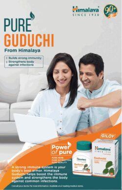 himalaya-pure-guduchi-builds-strong-immunity-ad-bombay-times-14-02-2021