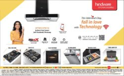 hindware-kitchen-ensemble-this-valentines-day-fall-in-love-with-technology-ad-bombay-times-12-02-2021