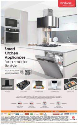 hindware-smart-kitchen-appliances-ad-times-of-india-mumbai-06-02-2021