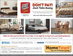 home-town-the-art-of-better-living-ad-bombay-times-20-02-2021