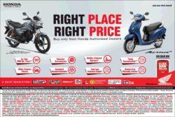 honda-activa-honda-shine-right-place-right-price-ad-times-of-india-mumbai-04-02-2021
