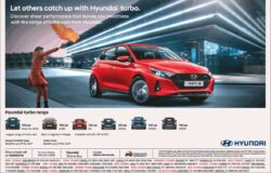 hyundai-grand-i10-aura-i20-verna-venue-creta-ad-times-of-india-mumbai-07-02-2021