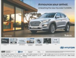 hyundai-tucson-announce-your-arrival-ad-bombay-times-12-02-2021