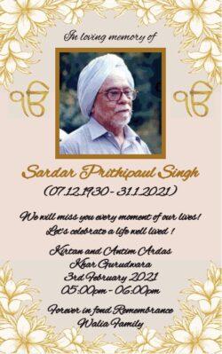 in-loving-memory-of-sardar-prithipaul-singh-ad-times-of-india-mumbai-02-02-2021