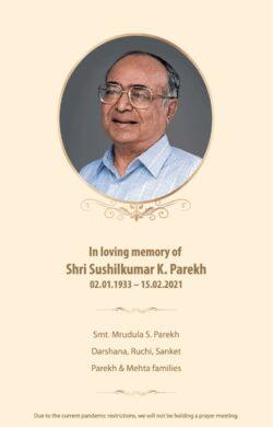 in-loving-memory-of-shri-sushilkumar-k-parekh-ad-times-of-india-mumbai-18-02-2021