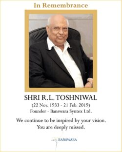 in-remembrance-shri-r-l-toshniwal-ad-times-of-india-mumbai-21-02-2021