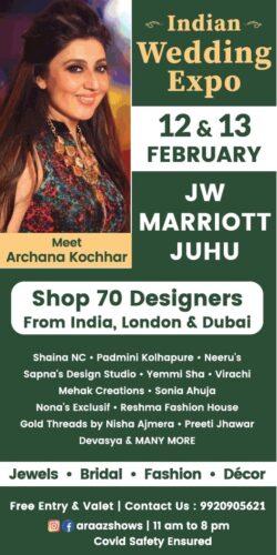 indian-wedding-expo-jw-marriott-juhu-ad-bombay-times-11-02-2021